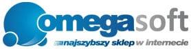 omegasoft-logo
